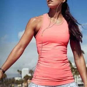 ATHLETA Finish Fast Tank